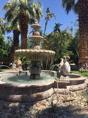 Oasis Villa Resort