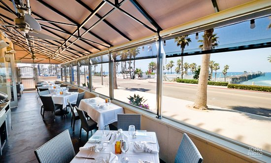 The 10 Best Restaurants In Oceanside Updated November 2019