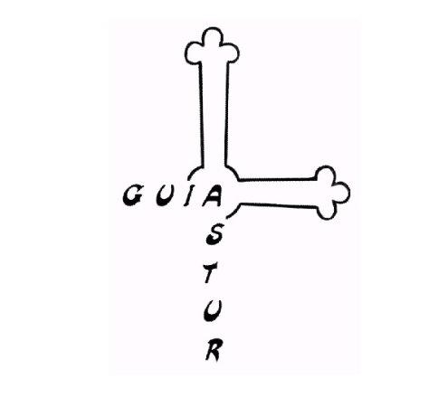 Guiastur