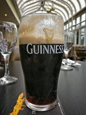 Drogheda, Irlanda: IMG_20170621_203218-01_large.jpg