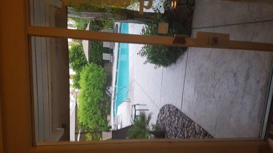 Avance Hotel : 20170606_195502_large.jpg