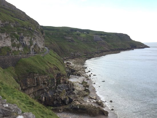 Great Orme: photo1.jpg