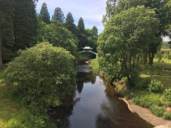 New Cumnock Images Vacation Pictures Of New Cumnock East Ayrshire Tripadvisor