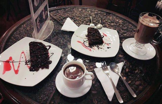 Para Ti Chocolates: IMG_20170621_170059_large.jpg
