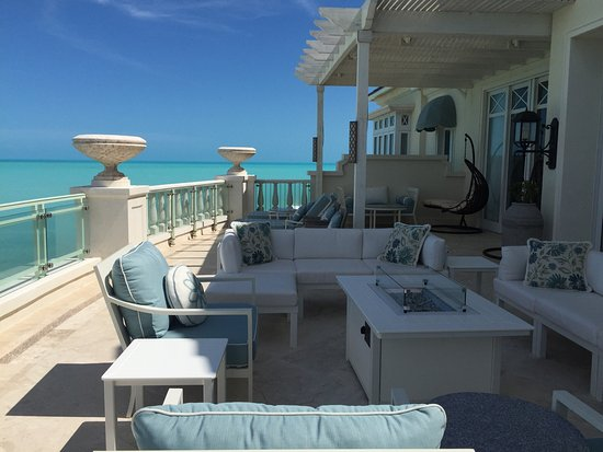 Long Bay Beach, Providenciales: photo2.jpg
