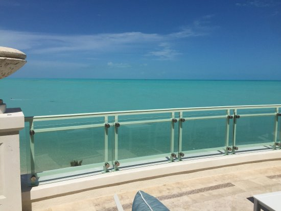 Long Bay Beach, Providenciales: photo3.jpg