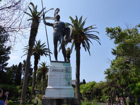 Гастури, Греция: photo0.jpg