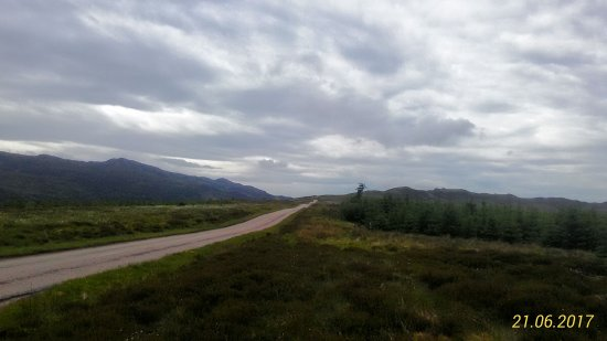 Loch Ness: P_20170621_054513_1_p_large.jpg