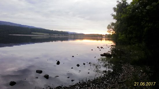Loch Ness: P_20170621_051242_p_large.jpg