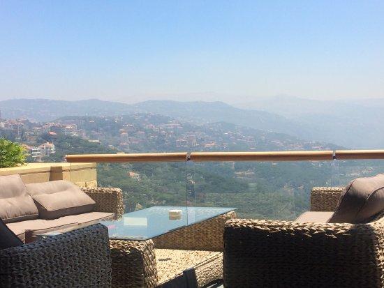 Broummana, Libanon: photo4.jpg