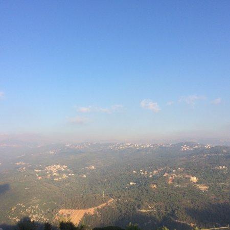 Broummana, Libanon: photo7.jpg