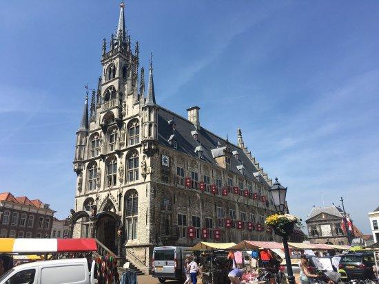 Gouda, The Netherlands: photo0.jpg