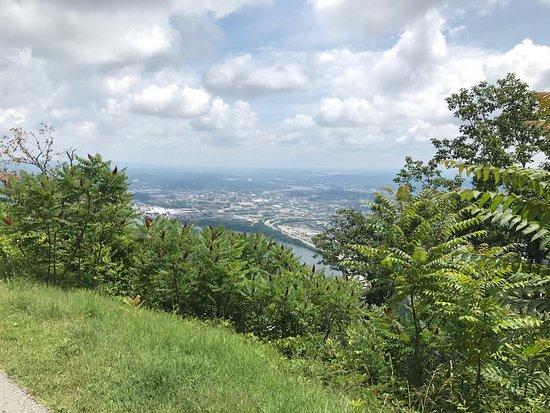 Lookout Mountain, Теннесси: photo3.jpg