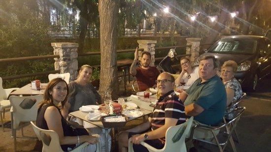 Pinos Genil, Spanyol: TA_IMG_20170621_231815_large.jpg