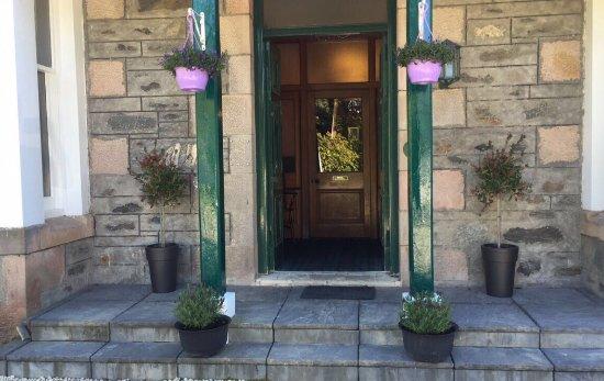 Letterfinlay Lodge Hotel: photo0.jpg