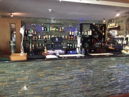 Letterfinlay Lodge Hotel: photo2.jpg
