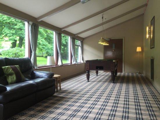 Letterfinlay Lodge Hotel: photo6.jpg