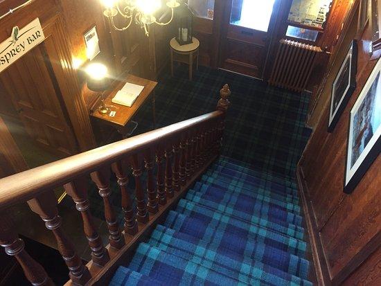 Letterfinlay Lodge Hotel: photo9.jpg