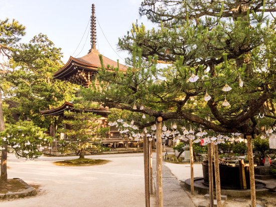 how to get to chion-in temple