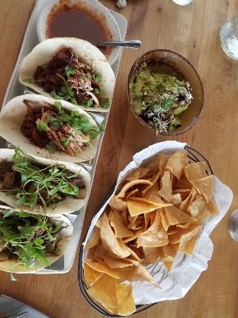 Charm City Food Tours Baltimore Md