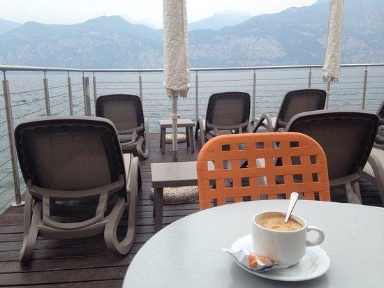 Hotel Sirena: photo0.jpg