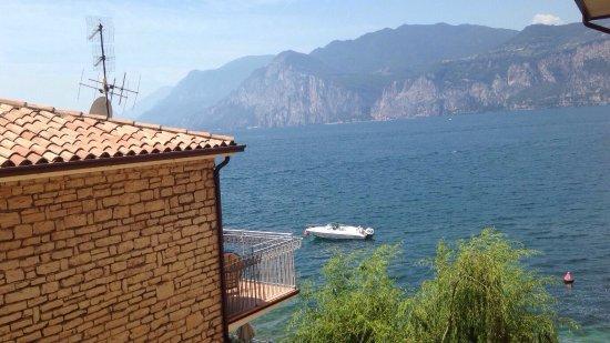 Hotel Sirena: photo1.jpg