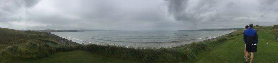 Lahinch, Irlandia: photo5.jpg