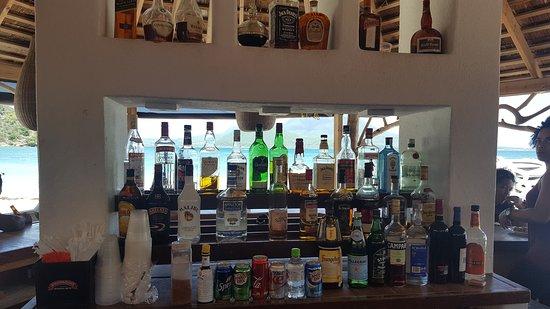 Spice Mill Restaurant: 20170621_124919_large.jpg