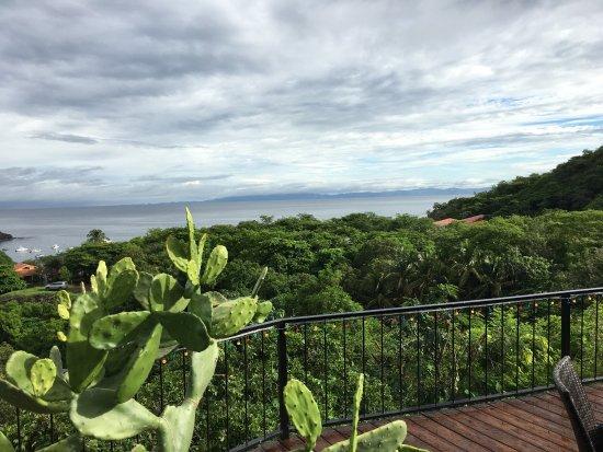 Playa Ocotal, Costa Rica: photo3.jpg
