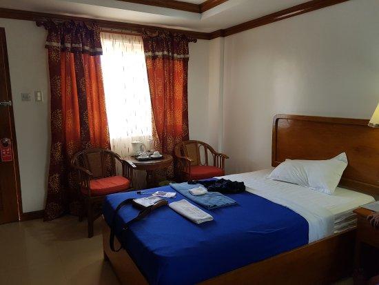 Grand Boracay Resort : 20170602_152737_large.jpg