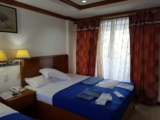 Grand Boracay Resort : 20170602_152757_large.jpg