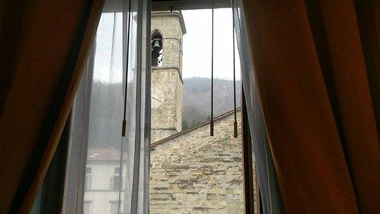 Grand Hotel Terme Roseo : IMG_20170214_155130_621_large.jpg