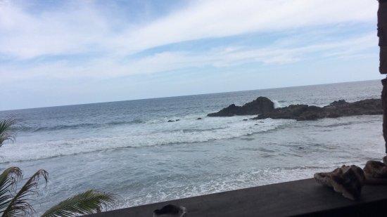 Paraiso Del Pescador: photo0.jpg