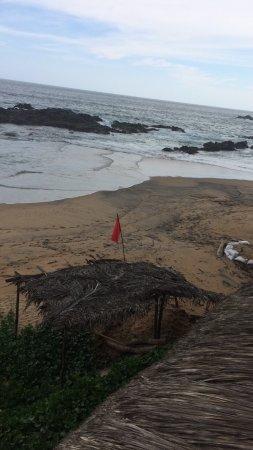 Paraiso Del Pescador : photo1.jpg
