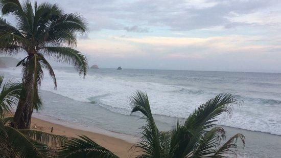 Paraiso Del Pescador: photo3.jpg