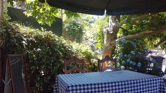 Cabeceiras de Basto, البرتغال: IMG_20170615_130917_large.jpg