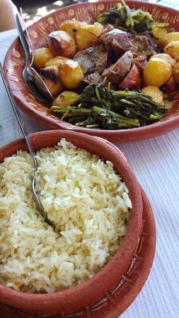 Cabeceiras de Basto, البرتغال: IMG_20170615_125031_large.jpg