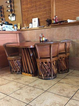 Taco S El Tequila Cape Coral Restaurant Reviews Phone