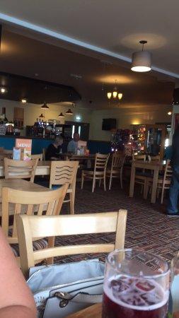 Felixstowe, UK: photo0.jpg