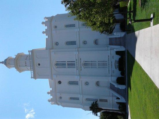 St. George, UT: 20170619_160539_large.jpg