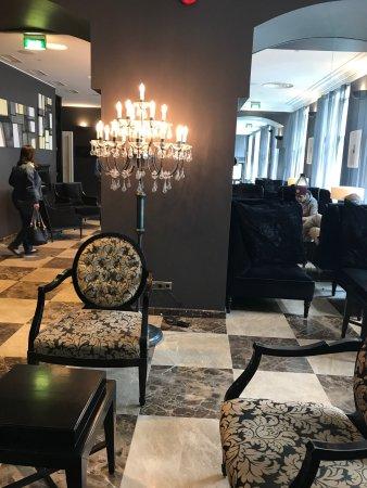Hotel Telegraaf: photo2.jpg