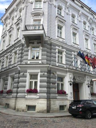 Hotel Telegraaf: photo3.jpg