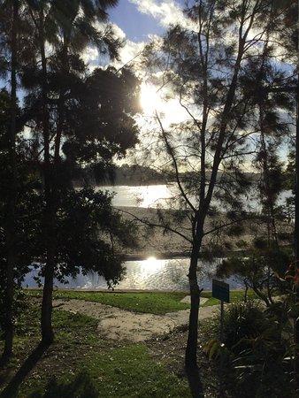 Cronulla, Australia: Bundeena