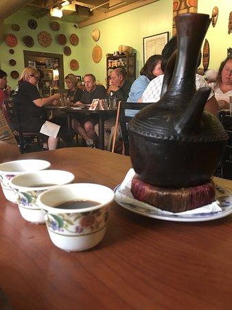 Blue Nile Cafe: photo1.jpg