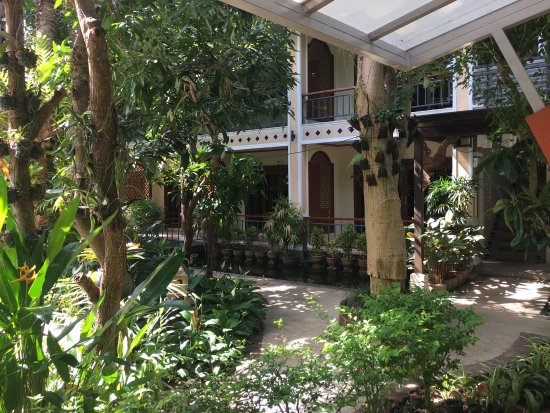 Thai Palace Resort: photo5.jpg