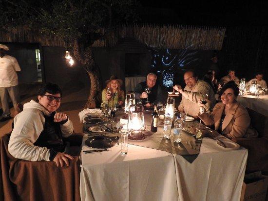 Sabi Sabi Bush Lodge: photo1.jpg