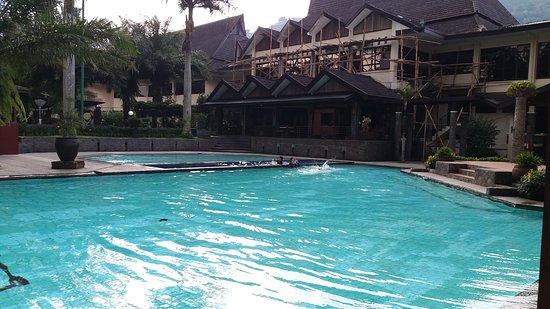 Puteri Gunung Hotel: 20170618_162413_large.jpg