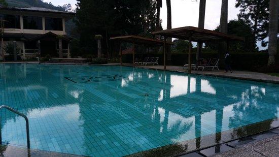 Puteri Gunung Hotel: 20170618_150807_large.jpg