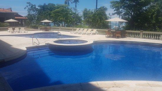 Country Inn & Suites By Carlson, Panama Canal, Panama: IMG-20170620-WA0035_large.jpg