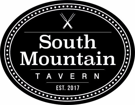 South Orange, NJ: New Logo